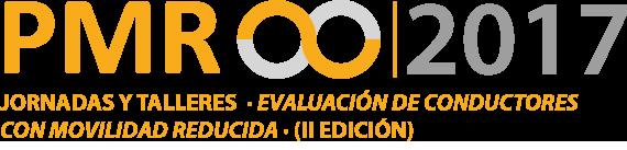 Evaluación de Conducción PRM